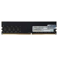 KingSton  4GB  2400Mhz -singleDDR4